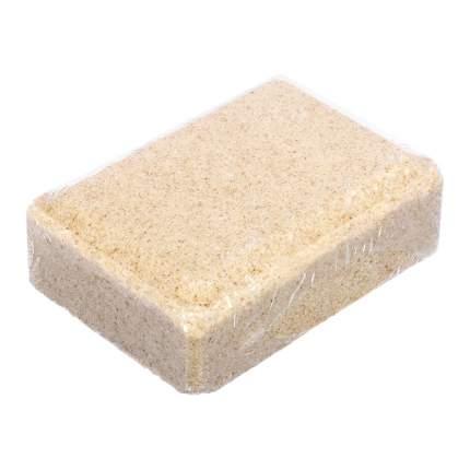 Соляной брикет с травами Банные Штучки 32401 Ромашка 1300 г