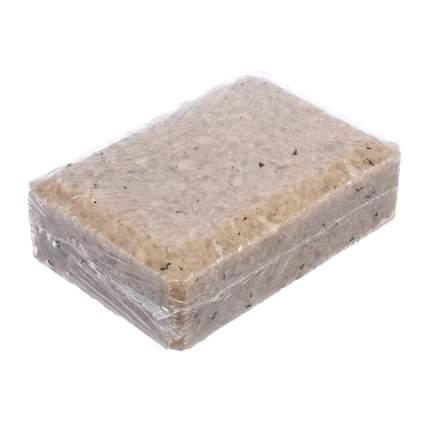 Соляной брикет с травами Банные Штучки 32403 Чабрец 1300 г