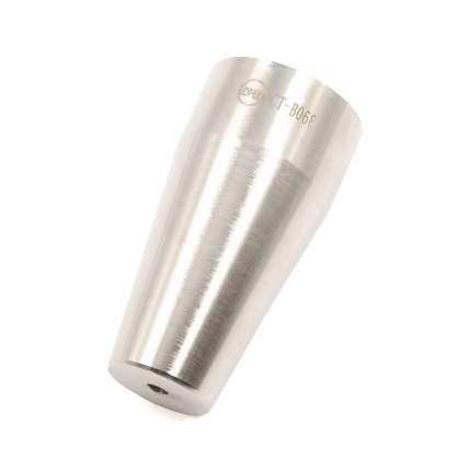 Конус для монтажа пружинного кольца пыльника MAZDA CT-B068