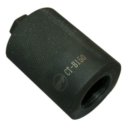 Адаптер для динамометрического ключа Car-tool CT-B150