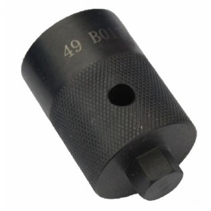 Адаптер для сборки КПП MAZDA CT-B085