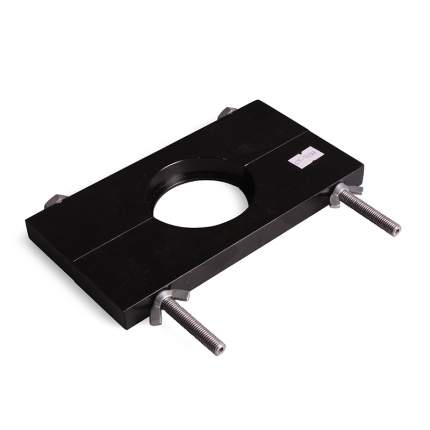 Монтажная опора для АКПП A4AF3 Car-tool CT-R041