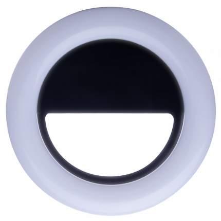 Лампа для селфи NUOBI RK-I4/NL-RK-I4-9010 (Black)