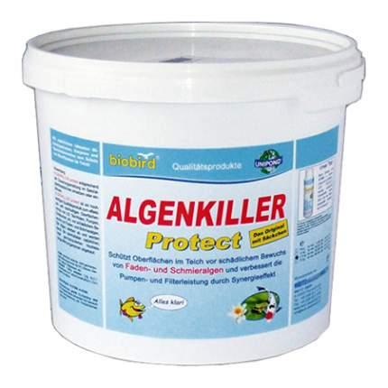 Чистящее средство для пруда Biobird bb-135 Алгенкиллер 1,5 кг