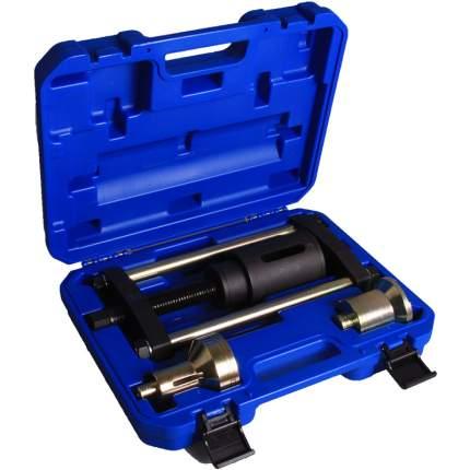 Съемник сайлентблоков FORD FOCUS&MAZDA 3 Car-tool CT-A1510