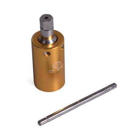 Съемник клапана Car-tool CT-N151