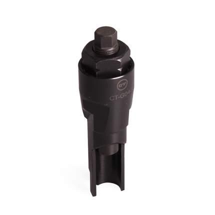 Съемник форсунок Car-tool для Renault 1.5 dCi CT-G043