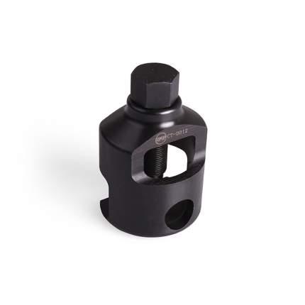 Съёмник рулевого наконечника Car-tool для Fiat зев 26 мм CT-D012