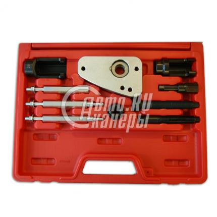 Съемник форсунок Car-tool для PSA HDI CT-1756