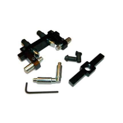 Приспособление для ремонта рулевого управления Car-tool CT-4300