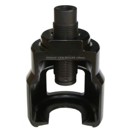 Съемник рулевой сошки 58 мм Car-tool CT-A1265