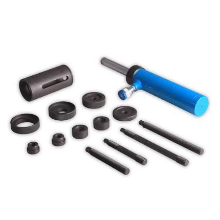 Съемник втулок пальцев рессор VOLVO и SCANIA Car-tool CT-B1181