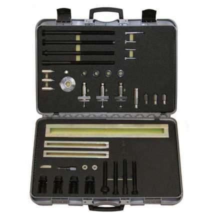 Универсальный съемник форсунок Car-tool CR CT-G009