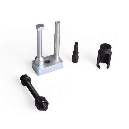 Съёмник форсунок Car-tool Common Rail для Mercedes CT-E025