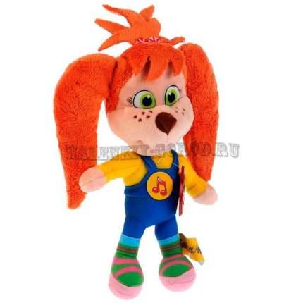 Мягкая игрушка Мульти-пульти Барбоскины. Лиза в новой одежде, 20 см
