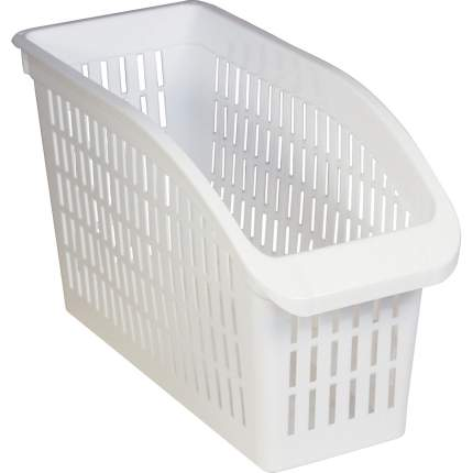 Органайзер для кухонного шкафа 290х130х170мм