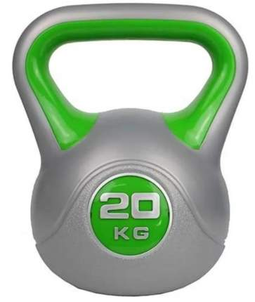 (МП)Гиря Z-Sports ZS-20