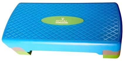 (МП)Тренажер Royal Fitness STEPPER-20