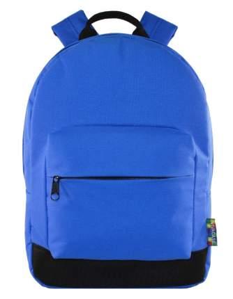 Рюкзак Vivacase VCN-BSS13-blue