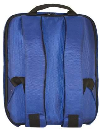 Рюкзак Vivacase VCN-BSS15-blue