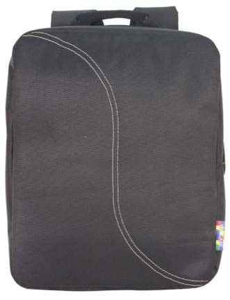 Рюкзак Vivacase VCN-BSS15-bl