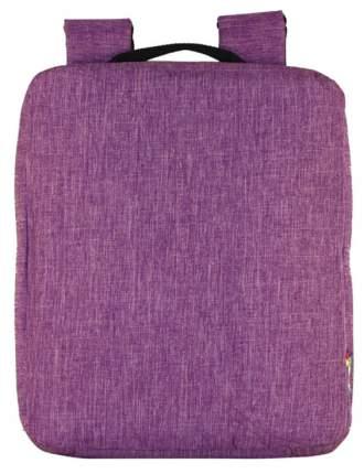 Рюкзак Vivacase VCN-BJSS15-pink