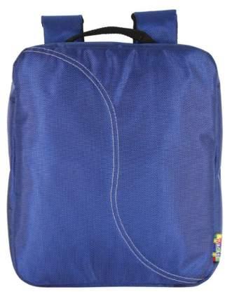 Рюкзак Vivacase VCN-BSS17-blue