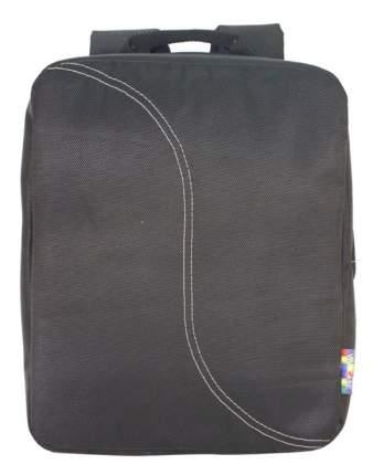 Рюкзак Vivacase VCN-BSS17-bl