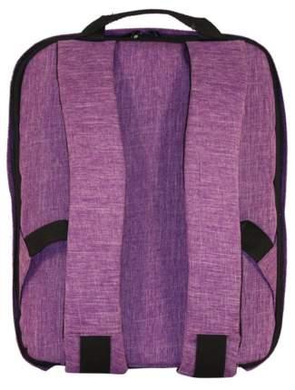 Рюкзак Vivacase VCN-BJSS17-pink