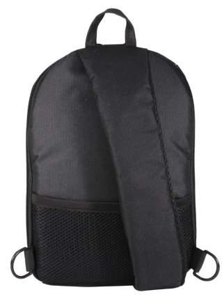 Рюкзак Vivacase VCT-BTVL01-bl