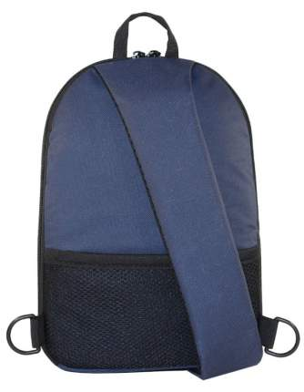 Рюкзак Vivacase VCT-BTVL01-dblue