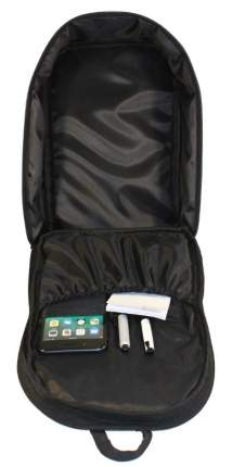 Рюкзак Vivacase VCT-BTVL01-gr