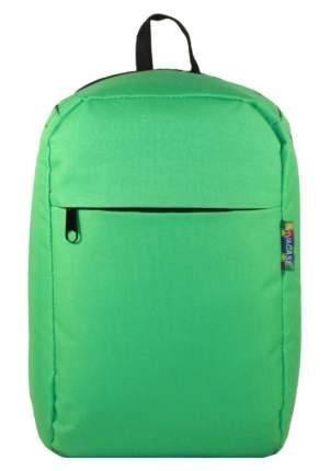 Рюкзак Vivacase VCT-BTVL01-green
