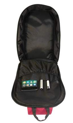 Рюкзак Vivacase VCT-BTVL01-brd