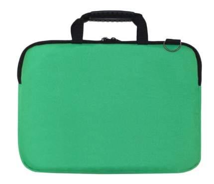 Сумка Vivacase VCN-CBSL14-green