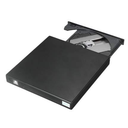 Привод NoBrand CD/DVD - USB 2.0 (4304)