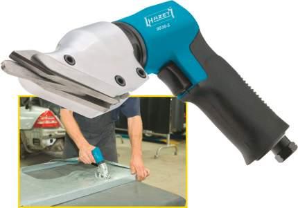 Пневматические ножницы HAZET 9036-5