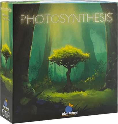 """Настольная игра """"Фотосинтез (Photosynthesis)"""""""