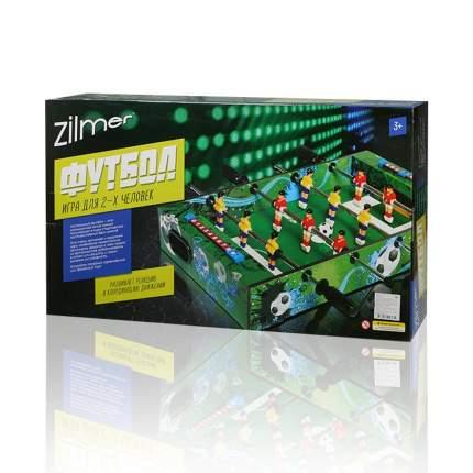 Настольная игра Zilmer Футбол