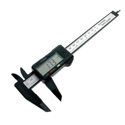 Штангенциркуль электронный Espada EDC-150