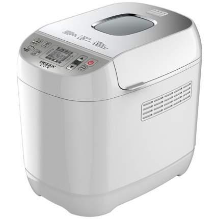 Хлебопечка DELTA LUX DL-8010B White