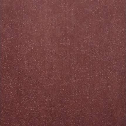 флизелиновые обои fipar r 22216