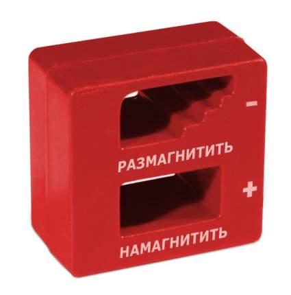 Намагничиватель и размагничиватель инструмента Smart&Solid MAG755A