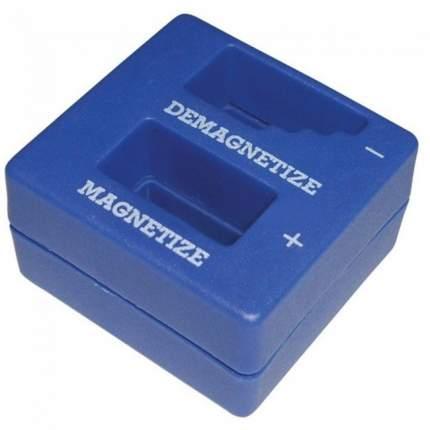Намагничиватель отверток и бит ProsKit 8PK-220 00324020