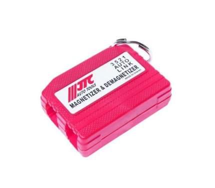 Намагничиватель-размагничиватель инструмента JTC 3521