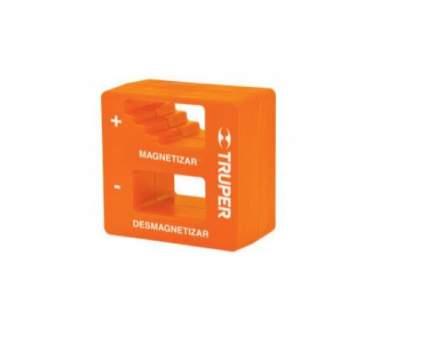 Прибор для намагничивания и размагничивания отверток и бит TRUPER 14141
