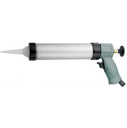 Пневматический шприц для герметиков Jonnesway JAT-501