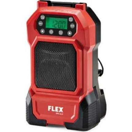 Радиоприемник на аккумуляторе FLEX 417963