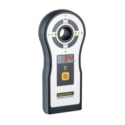 Прибор для точного позиционирования отверстий Laserliner CenterScanner Plus 075,300A
