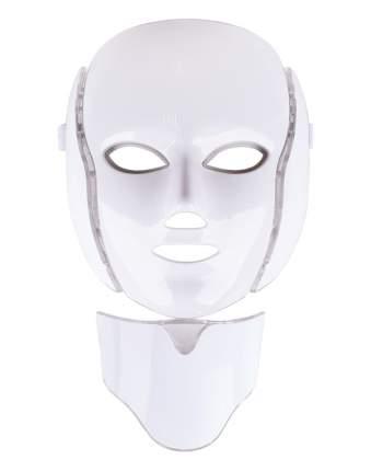 GEZATONE Маска для омоложения кожи лица m 1090, Gezatone